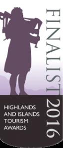 hita-finalist-logo-2016